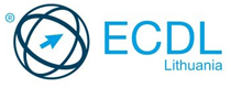 ECDL Lithuania